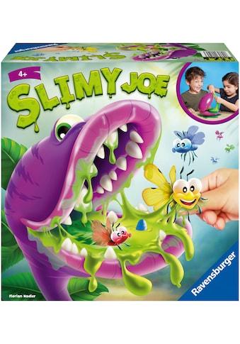 """Ravensburger Spiel, """"Slimy Joe"""" kaufen"""