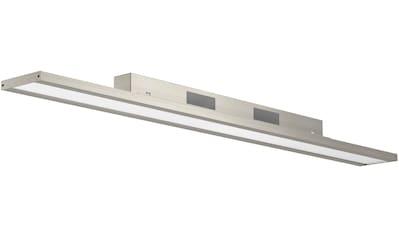 EVOTEC LED Deckenleuchte »CLASSIC TEC BASIC«, LED-Board,... kaufen