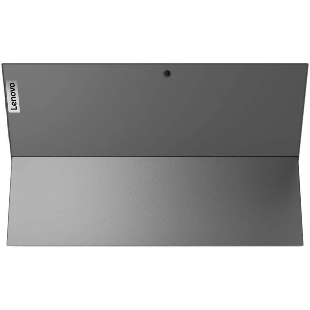 Lenovo Notebook »Duet 3«, (128 GB SSD), LTE