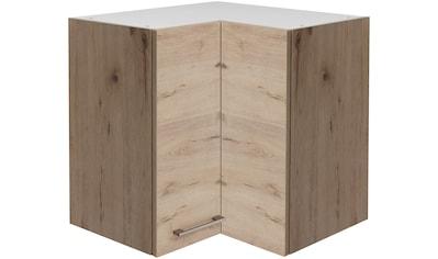 Flex - Well Eckhängeschrank »Riva« kaufen