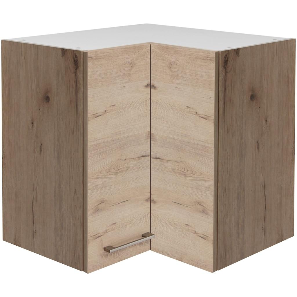 Flex-Well Eckhängeschrank »Riva«