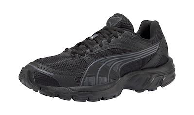 PUMA Sneaker »Axis« kaufen