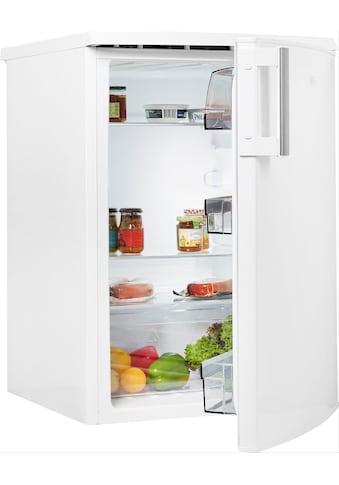 AEG Kühlschrank »RTB415E1AW« kaufen