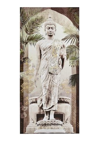 Bild Buddha kaufen