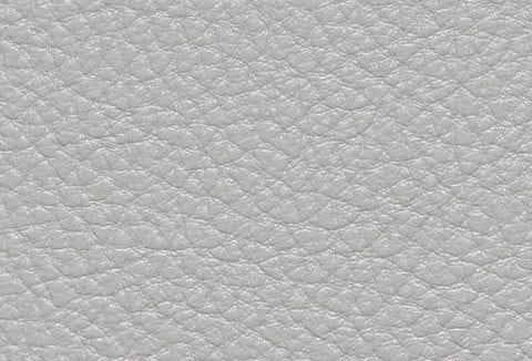 Hocker | Wohnzimmer > Hocker & Poufs > Sitzhocker | Microfaser - Kunstleder