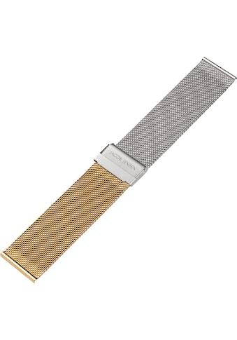 Jacob Jensen Uhrenarmband »5700526« kaufen