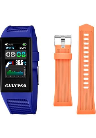 CALYPSO WATCHES Smartwatch »K8501/2« kaufen