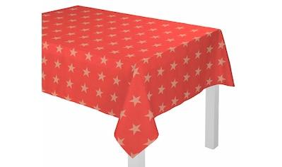 Wirth Tischdecke »Felino« kaufen