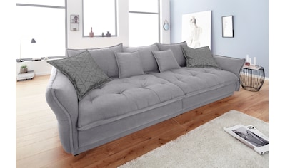 INOSIGN Big - Sofa »Palladio Luxus« kaufen