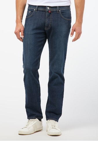 Pierre Cardin Basic Jeans »Deauville« kaufen