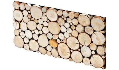 Celina Klinker Echtholzpaneele »Pure Wood« kaufen