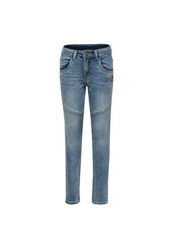 LEGO® Wear Bequeme Jeans »PING 308« kaufen