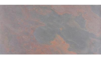 Slate Lite Dekorpaneele »Arcobaleno Colore«, aus Echtstein kaufen