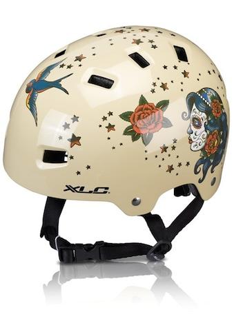 XLC Fahrradhelm »BH - C22« kaufen