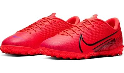 Nike Fußballschuh »Mercurial JR Vapor 13 Academy TF« kaufen