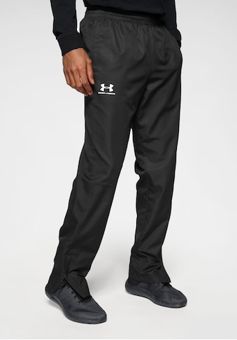 Under Armour® Sporthose »VITAL WOVEN PANTS« kaufen