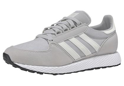 adidas Originals Sneaker »Forest Grove J« online bestellen