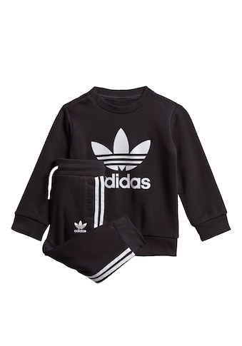 adidas Originals Jogginganzug »SWEATSHIRT-SET«, (Set, 2 tlg.), Unisex kaufen