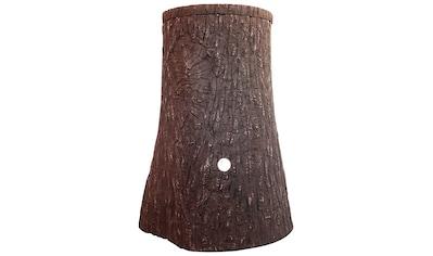 3P Technik Regentonne »Little Tree« kaufen