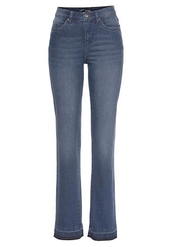 Arizona Gerade Jeans »Comfort - Fit« kaufen