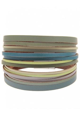 leslii Armband mit Magnetverschluss kaufen