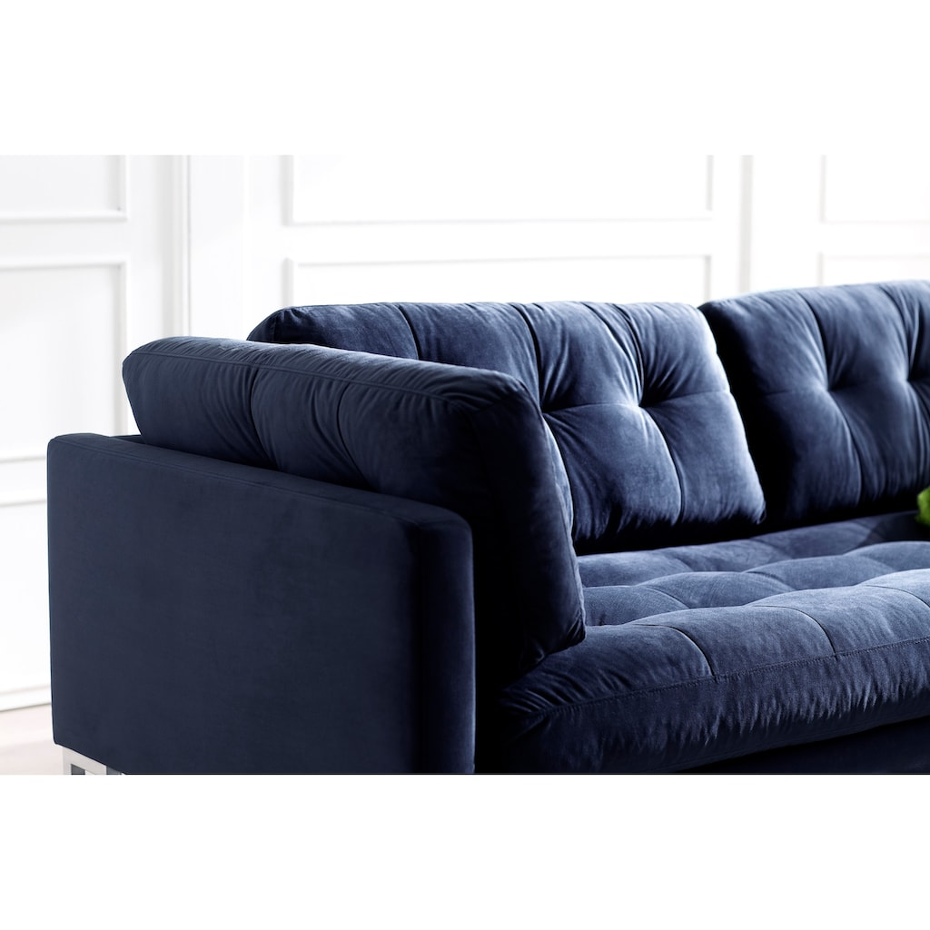 Trendfabrik 3-Sitzer