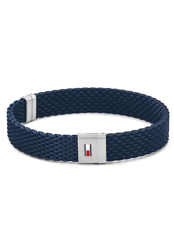TOMMY HILFIGER Armband »CASUAL, 2790239S« kaufen