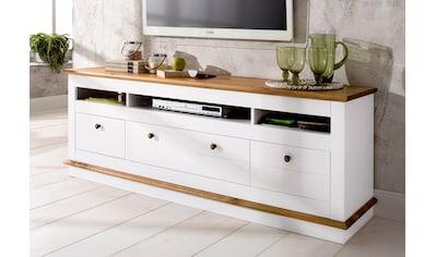 Home affaire TV-Board »Raul«, Breite 169 cm kaufen