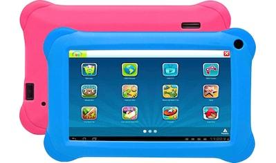 Denver »TAQ - 70353K« Tablet (7'', 16 GB, Android) kaufen