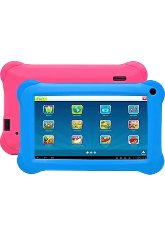 Denver »TAQ - 70353K« Tablet (7'', 16 GB, Android) kaufen