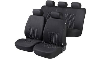 WALSER Set: Autositzbezug »DotSpot« kaufen