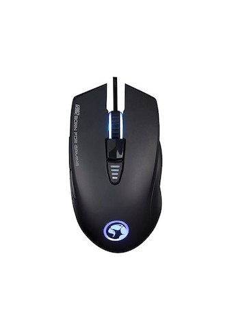 Marvo Programmierbare RGB Gaming Maus »G982« kaufen