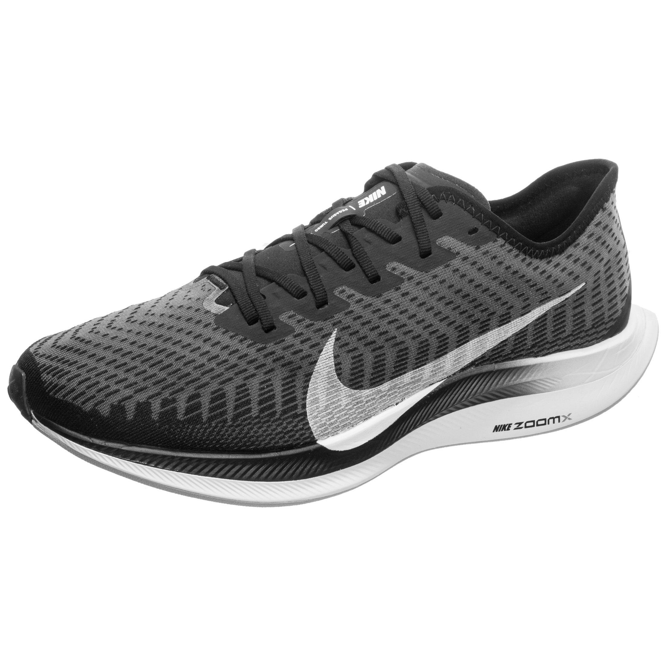 Nike Turbo Pegasus Laufschuh Zoom »air 2«Baur 8O0wPknX
