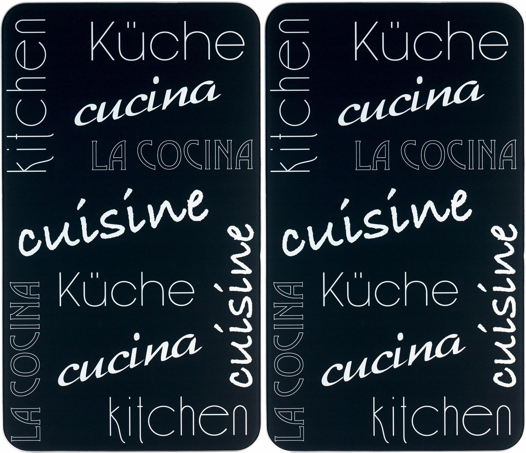 Schön Einpassen Eine Neue Küche Spülbatterie Fotos - Küchen Design ...