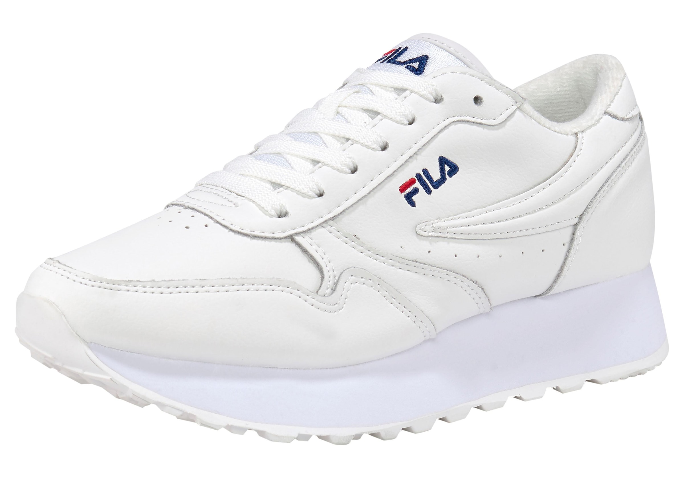 fila schlappen rosa amazon