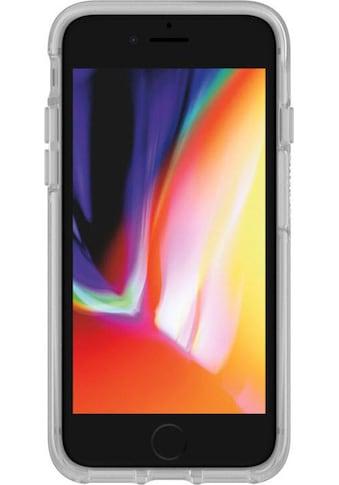 Otterbox Smartphonetasche »Symmetry Clear Apple iPhone 7/8/SE(2020)« kaufen