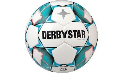 Derbystar Fußball »Brillant TT« kaufen