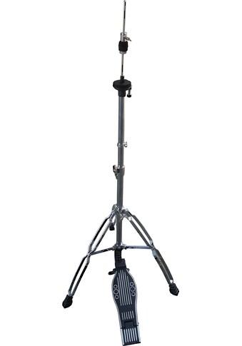 """Musikinstrumentenständer """"Hi - Hat Ständer"""" (1 - tlg.) kaufen"""