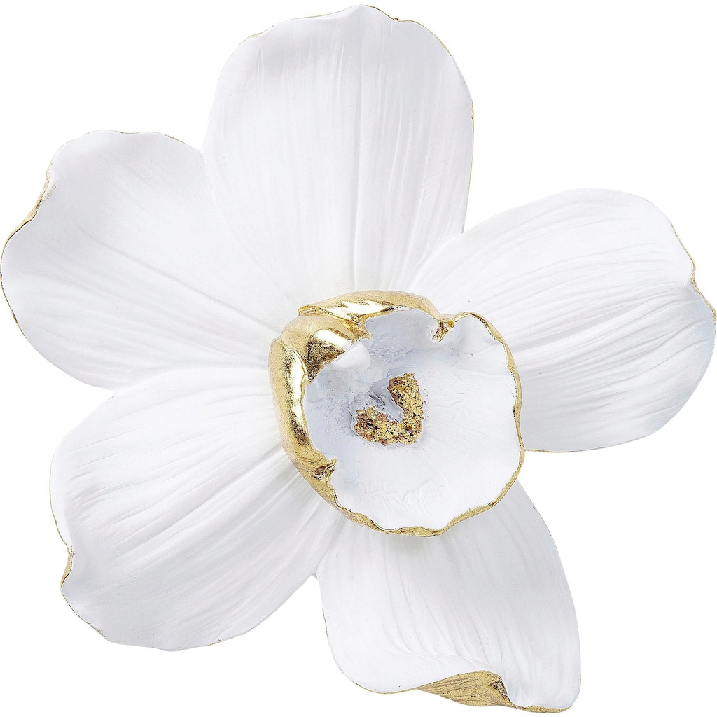 KARE Dekoobjekt »Orchid«