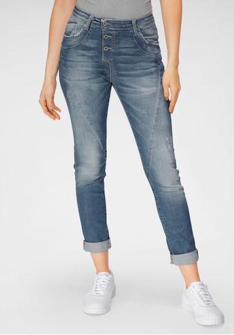 Please Jeans Boyfriend-Jeans »P 78A«, Original Boyfriend Cut kaufen
