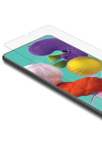 Belkin Displayschutzglas »ScreenForce Tempered Glass DS Samsung A51« kaufen