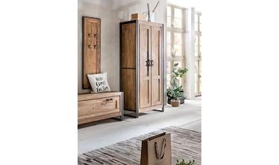 SIT Garderobenschrank »Panama« kaufen