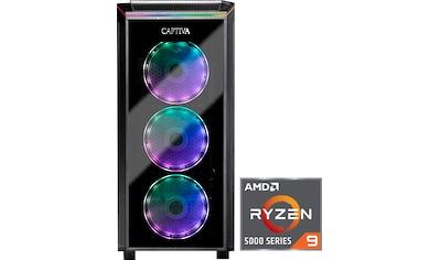 CAPTIVA Gaming-PC »G29AG 21V2« kaufen