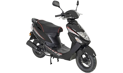 AGM MOTORS Mofaroller »GMX 460 Sport«, 2,3 PS kaufen