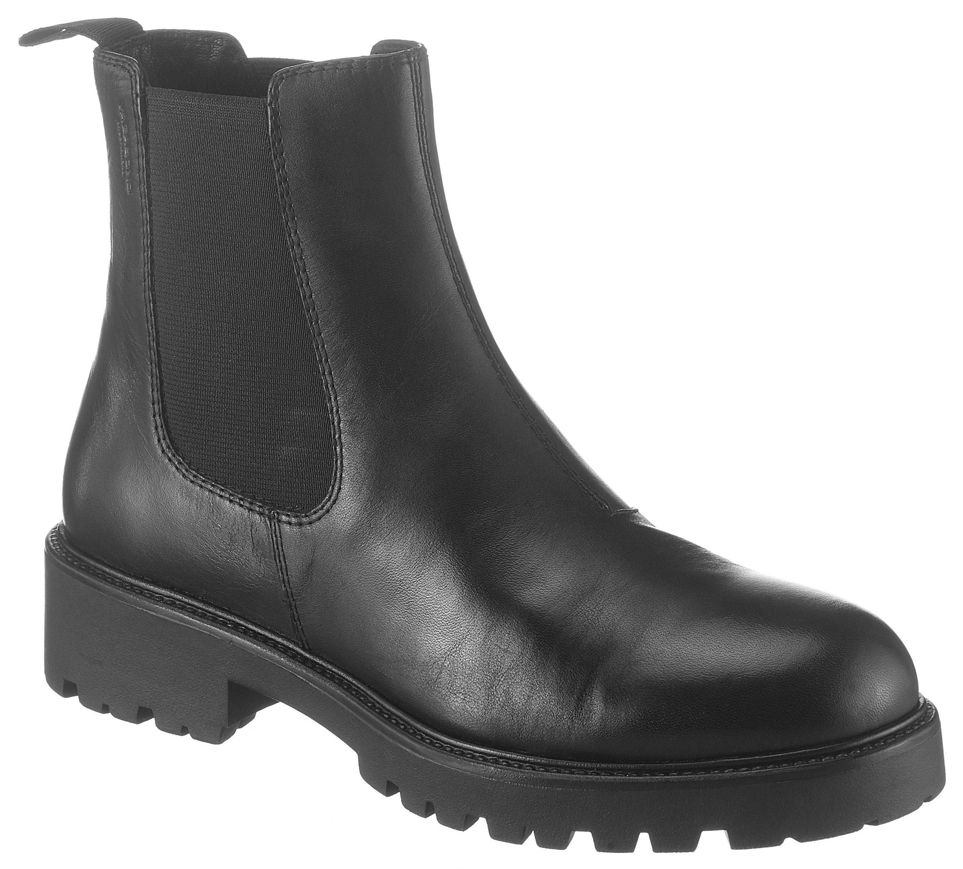 Vagabond Chelseaboots | Schuhe > Boots | Vagabond