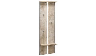 Schildmeyer Garderobenpaneel »Harkon« kaufen