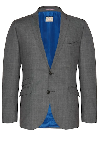 CG Club of Gents Anzug - Sakko »CG Camden« kaufen