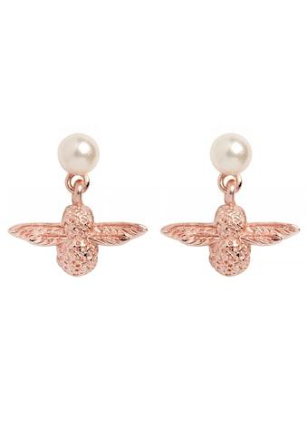 OLIVIA BURTON Paar Ohrstecker »Pearl Bee, OBJ16AME42« kaufen