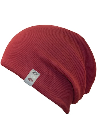 chillouts Beanie, Brooklyn Hat, reversible hat kaufen