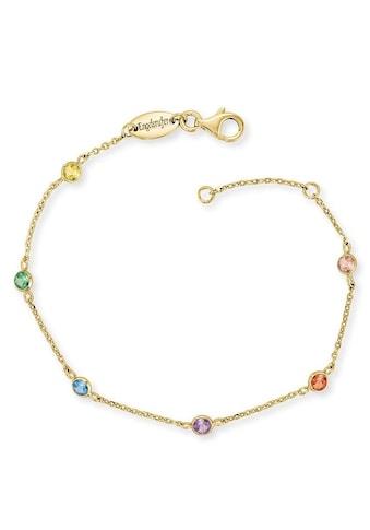 Engelsrufer Armband »Moonlight, ERB - LILMOON - ZIM - G« kaufen